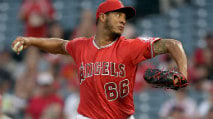 Fantasy Baseball Pitching Streamers Week 19 photo