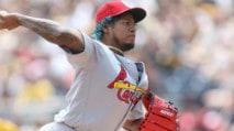 FanDuel MLB Value Plays: Monday (8/7) photo