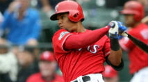 Fantasy Baseball Waiver Wire Pickups: Week 19 photo