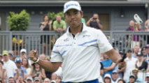 FanDuel PGA Lineup Advice: PGA Championship photo