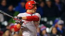 DraftKings MLB Lineup Advice: Wednesday (8/9) photo