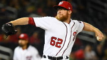 Fantasy Baseball Closer Report: Week 19 photo