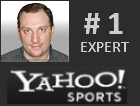 Beat our #1 Expert. Win Free Money. photo