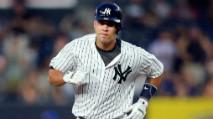 FanDuel MLB Lineup Advice: Thursday (8/10) photo