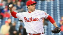 Fantasy Baseball Pitching Streamers Week 20 photo