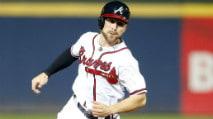 FanDuel MLB Value Plays: Monday (8/14) photo