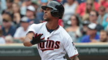 Fantasy Baseball Waiver Wire Pickups: Week 20 photo