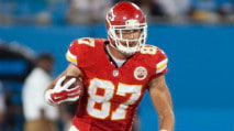 Fantasy Football: Tight End Primer (Rankings and Tiers) photo