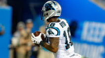 Very Deep Sleeper: Damiere Byrd (Fantasy Football) photo