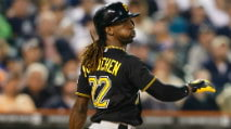 MLB Rest of Season Fantasy Baseball Rankings (August) photo