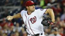 DraftKings MLB Lineup Advice: Friday (8/18) photo
