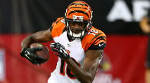 10 Undervalued Players by Draft Round (Fantasy Football) photo
