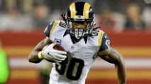 FantasyPros Football Podcast: Avoid these Busts photo