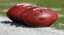 9 Hilarious Fantasy Football Punishments for Finishing Last photo