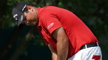 DraftKings PGA Value Plays: Northern Trust Open photo