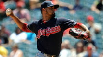 Fantasy Baseball Depth Chart Review: Week 21 photo