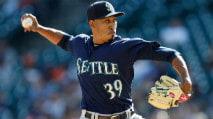 Fantasy Baseball Closer Report: Week 21 photo