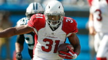Fantasy Football: A Roadmap of Running Back Categories photo