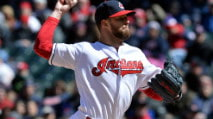 Fantasy Baseball Two-Start Pitcher Rankings: 8/28 - 9/3 photo