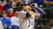 FanDuel MLB Value Plays: Monday (8/28) photo
