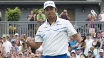 FanDuel PGA Lineup Advice: Dell Technologies Championship photo