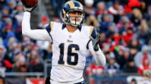 Fantasy Football QB1 Primer: Week 1 photo