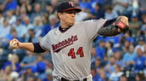 Fantasy Baseball Pitching Streamers Week 24 photo