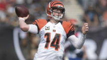What We Learned: Week 1 (Fantasy Football) photo
