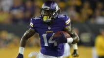 By The Numbers: Week 2 (Fantasy Football) photo