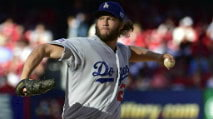 DraftKings MLB Lineup Advice: Monday (9/18) photo