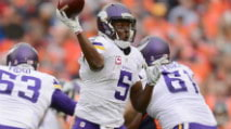 Fantasy Football: Dynasty Waiver Wire Stashes (Week 3) photo