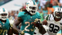 By The Numbers: Week 3 (Fantasy Football) photo