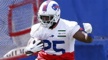 Players To Fade On DraftKings: Week 3 photo