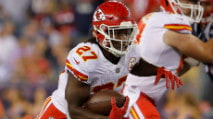 FanDuel NFL Lineup Advice: Week 3 (Mini Slate) photo