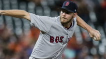 Fantasy Baseball Two-Start Pitcher Rankings: 9/25 - 10/1 photo
