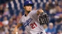 FanDuel MLB Lineup Advice: Monday (9/25) photo