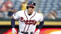 DraftKings MLB Lineup Advice: Saturday (9/30) photo