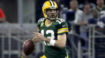 NFL DFS Stacking Options for Week 5 photo