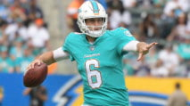 Fantasy Football QB1 Primer: Week 5 photo