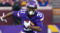 Fantasy Football Waiver Wire Pickups: Week 6 photo