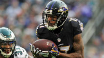 FantasyPros Football Podcast: Waiver Wire Pickups (Week 6) photo