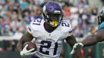 DraftKings NFL Lineup Advice: Week 6 (Thur/Sun/Mon) photo