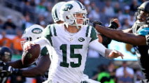 Fantasy Football QB1 Primer: Week 6 photo