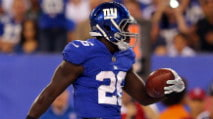 Fantasy Football: Waiver Wire Rankings (Week 7) photo