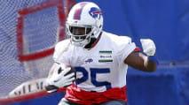 DRAFT NFL Lineup Advice: Week 7 (Thur/Sun/Mon) photo