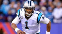 Fantasy Football QB1 Primer: Week 7 photo