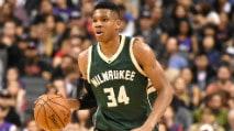 DraftKings NBA Lineup Advice: Saturday (10/21) photo