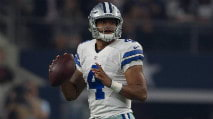 By The Numbers: Week 8 (Fantasy Football) photo
