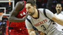 FanDuel NBA Value Plays: Wednesday (11/1) photo