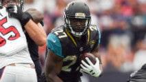 DRAFT NFL Lineup Advice: Week 9 (Thur/Sun/Mon) photo